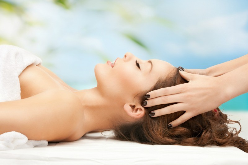 Full Body Massage in Phoenix – Where to Find the Perfect Spa