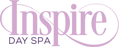 Body Wrap Scottsdale | Spa Skin Treatments | Inspire Day Spa