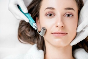 Where Can I Go for Microneedling in Scottsdale? | Inspire Day Spa