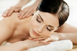 swedish massage inspire day spa scottsdale