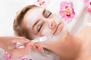 Day Spa Skin Care Facials | Phoenix | Inspire Day Spa