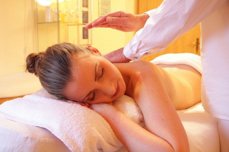 What is a Swedish Massage? | Spa Massages | Inspire Spa | Phoenix