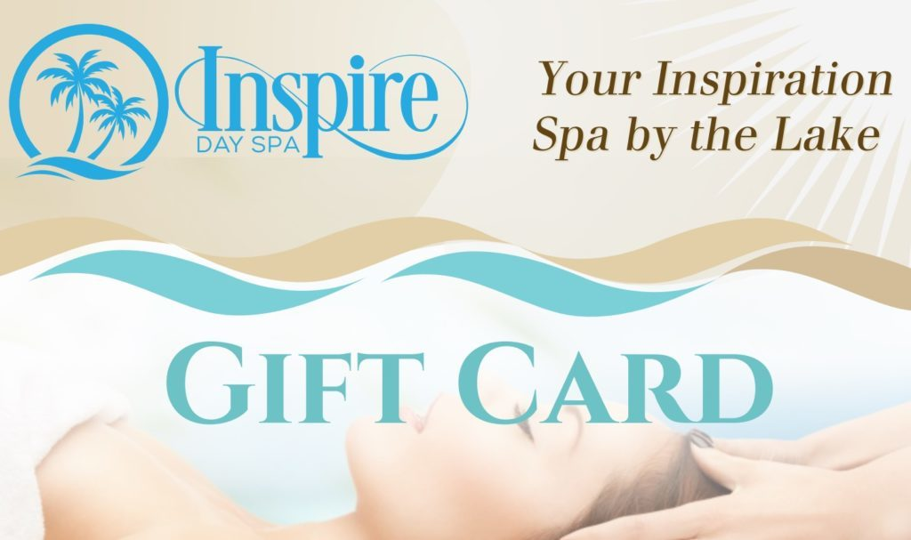 Mother's Day Spa Phoenix and Scottsdale