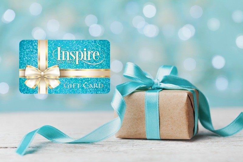 Massage Spa | Spa Packages | Inspire Day Spa | Scottsdale