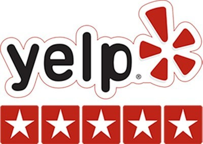 5-Star-Yelp-Review-TruSelf-Sporting-Club-image
