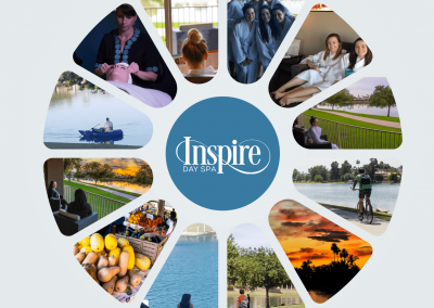 best spas near me scottsdale inspire day spa